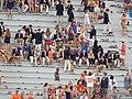 Auburn, AL, USA - panoramio - Tom Key (60).jpg