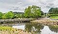 Auckland Botanic Gardens 47.jpg
