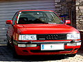 Audi 90Q Typ89 Bj87.jpg