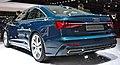 Audi A6 Back I Genf 2018.jpg
