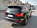 Audi Q7 Caractère - Flickr - Alexandre Prévot (4).jpg