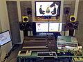 Audiovisualstudio (brighten).jpg