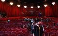 Auditorium of MDM Theater.jpg