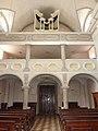 Auer Marienkirche Emporen.jpg