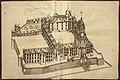 Aufriss des Schlosses Saarbrücken, um 1600.jpg