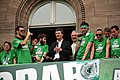 Aufstieg Spielvereinigung April 2012 16.jpg