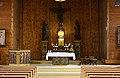 Augarten Kirche Altar.JPG
