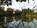 Augsburg Westl.Wälder, Oberschönenfeld, Landschaftsschutzgebiet.jpg