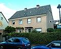 Augsburger Strasse 1-3.jpg
