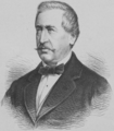 August Bielowski 1881 (cropped).png