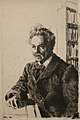 August Strindberg ZG231-MOLLBRINKS.jpg