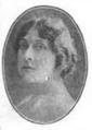 Augusta Cottlow 1922.png