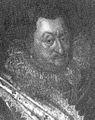 Augustderälterevonbraunschweiglüneburger(gest.1636).jpg