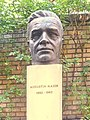 Augustin Maior (bust).jpg