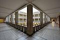 Aula Spadochronowa SGH pierwsze piętro.jpg