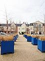 Auneuil-FR-60-place du centre-1.jpg