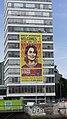 Aung San Suu Kyi - Visits Dublin (7408456188).jpg