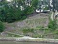 Auray-Rampes du Loch (2).jpg