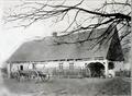 Aurith Bauernhaus 126.png