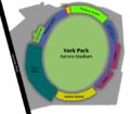 Aurora Stadium map.png