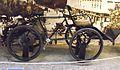 Aurore Quadricycle 1902 D.JPG
