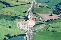 Ausbau der B404 zur A21 bei Stolpe.jpg