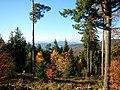 Ausblick Richtung Murgtal und Baden-Baden - panoramio.jpg