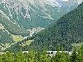 Ausblick vom Märliweg in Saas-Fee - panoramio (1).jpg