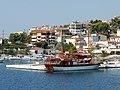Ausflugsboot in Neos Marmaras.jpg