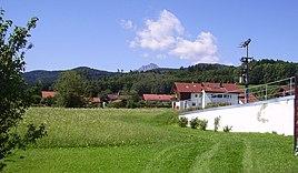 kommune offenbach wals siezenheim