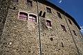 Aussparung zum körperlichen Entleeren Burg Voigtsberg 30052019 von Nahem.jpg