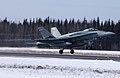 Australian FA-18 Alaska.jpg