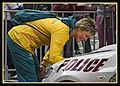 Australian Olympic Team Member-19 (7853616814).jpg