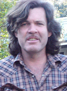 Australian writer Clinton Walker.jpg