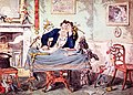 Author(s)- Cruikshank, George, 1792-1878, artist (40154638181).jpg