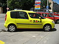 Auto v Krpoli.jpg