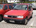 Autobianchi Y10 1.1i Elite facelift.JPG