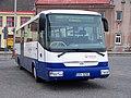 Autobus na lince F67, Uhlířské Janovice (01).jpg
