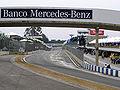 Autodromo Jose Carlos Pace main straight.jpg