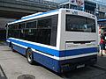 Autosan Sancity 9LE (DA113) - MPK Kraków (3).jpg