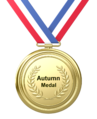 Autumn Medal.png