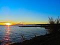 Autumn Sunset - panoramio (5).jpg
