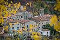 Autunno a Castelvecchio 2.jpg