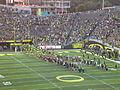 Autzen Stadium, Eugene, Oregon - 11 (2012).JPG