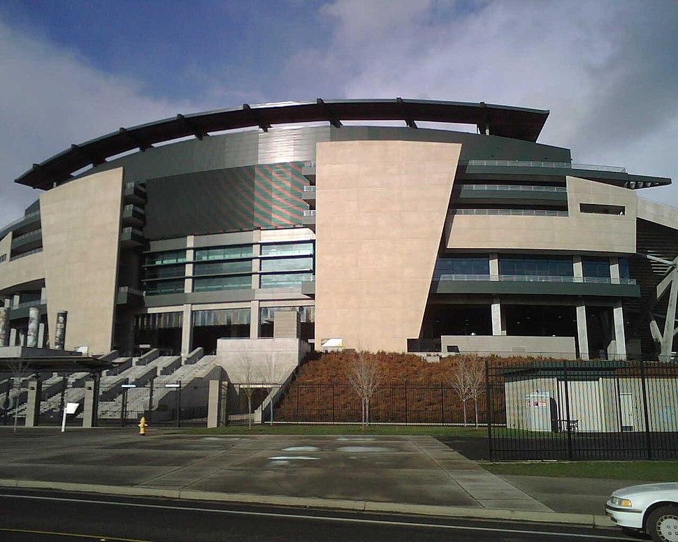 Autzen Stadium2