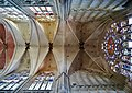 Auxerre Cathédrale St. Étienne Innen Gewölbe 2.jpg