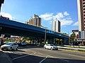 Av. Nove de Julho, região do Anhangabaú. - panoramio.jpg