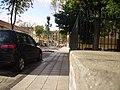Av de San Fermín - panoramio - Ricardo Ricote Rodrí….jpg
