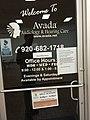 Avada Audiology ^ Hearing Care- Manitowoc, WI - Flickr - MichaelSteeber.jpg