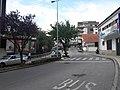 Avenida 1º Maio Seia2.jpg